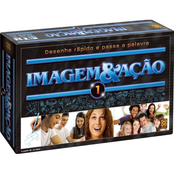 IMAGEM E ACAO 1 GROW