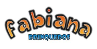 Fabiana Brinquedos